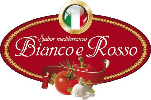 Biancoerossomallorca.com