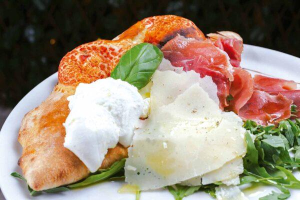 pizzas-calzone-menu-Bianco-e-Rosso