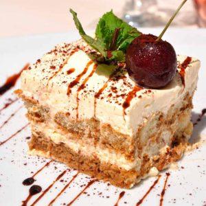 Bianco-e-Rosso-tartas-menu